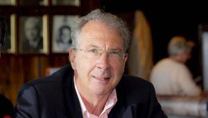 Allan Boyle