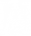Avondale-Jockey-Club-logo-only-white