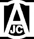 Avondale-Jockey-Club-logo-only-white