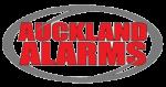 auckland-alarms-logo