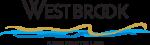 westbrook_logo
